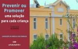 """""""Prevenir ou Promover – uma solução para cada criança"""" (e-book)"""