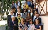 Reunião dos Procuradores da Cooperação Internacional