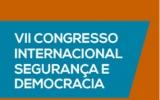 Congresso Internacional Segurança e Democracia