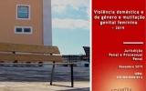 Violência doméstica e de género e mutilação genital feminina (e-book)