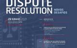 Online Dispute Resolution – Novos desafios