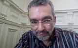 José Pedro Baranita