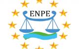Ministério Público integra Rede Europeia de Procuradores do Meio Ambiente
