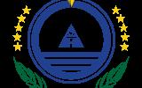 Ministério Público de Cabo Verde