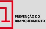Notícia Prevenção do Branqueamento - DCIAP