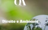 Direito e Ambiente