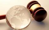 Prémio Conselho da Europa para inovação judicial